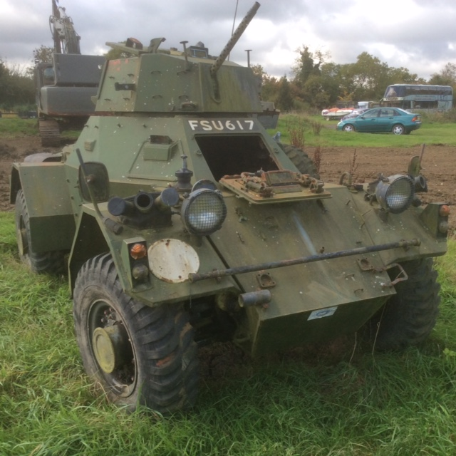 ferret armoured car for sale mk1 mk2 and mk4. Black Bedroom Furniture Sets. Home Design Ideas