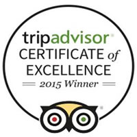 tanks-alot tank driving experiences tripadvisor certificate of excellence 2015