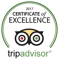 tanks-alot tank driving experiences tripadvisor certificate of excellence 2017