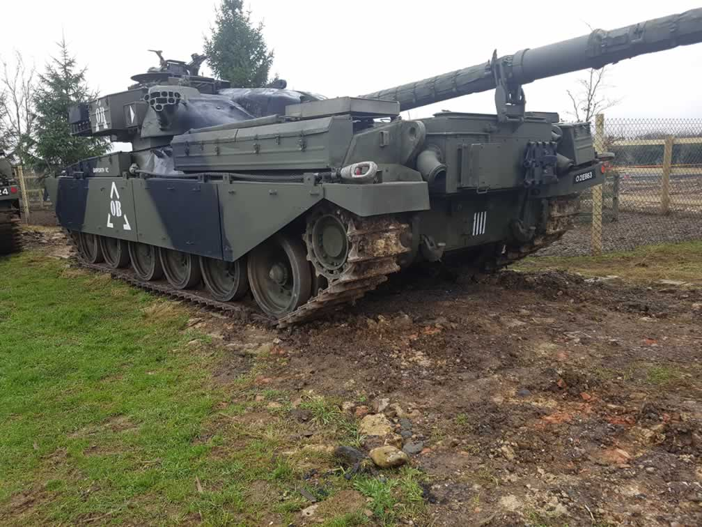 Chieftain tank mk 10 for sale uk price 46 for Aquarium for sale uk