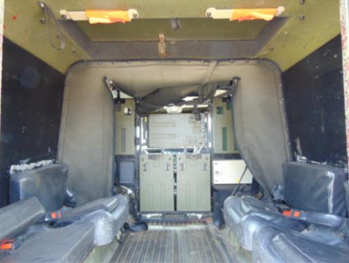 Armoured Snatch10