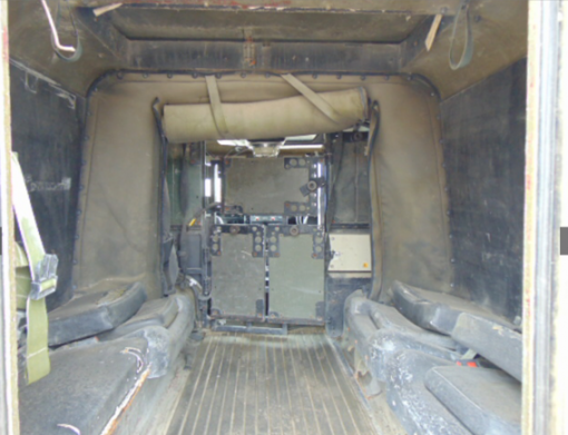 Armoured Snatch4