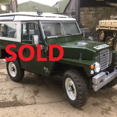 land rover light weight 1