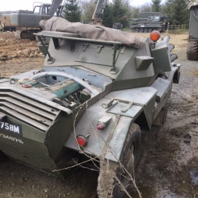 0fd75a4a60 Military Vehicles For Sale - Tanks