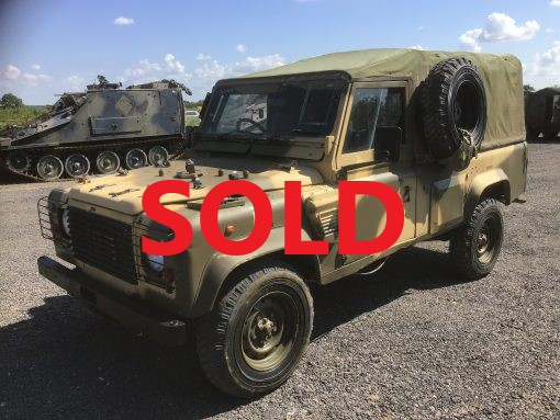 Landrover-110-Wolf-510x383 SOLD