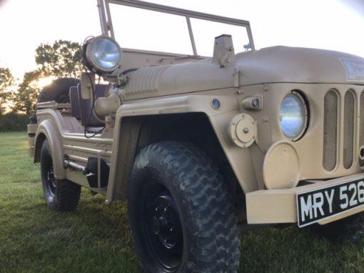 Champ MRY526F