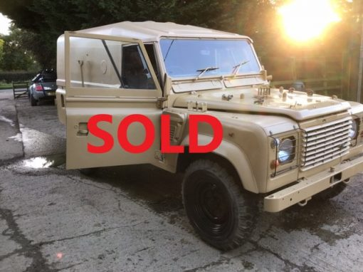 114252 SOLD